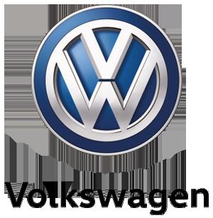 automobile voxelis