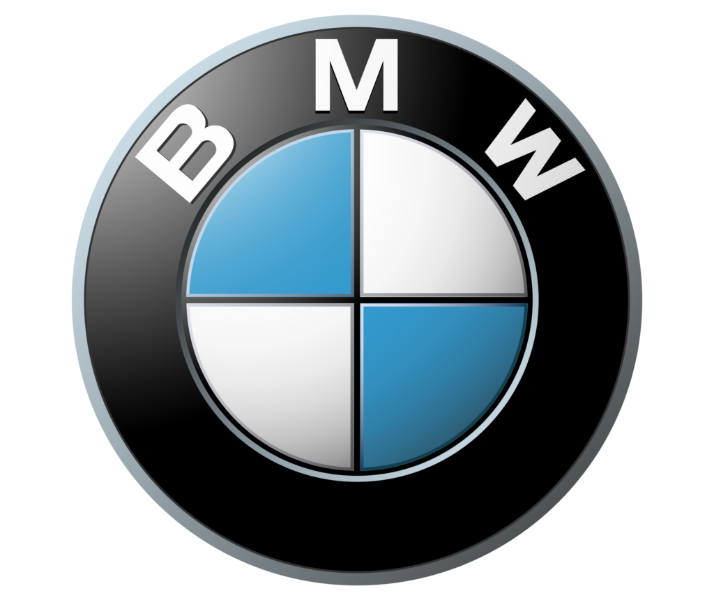 Automobile concession BMW
