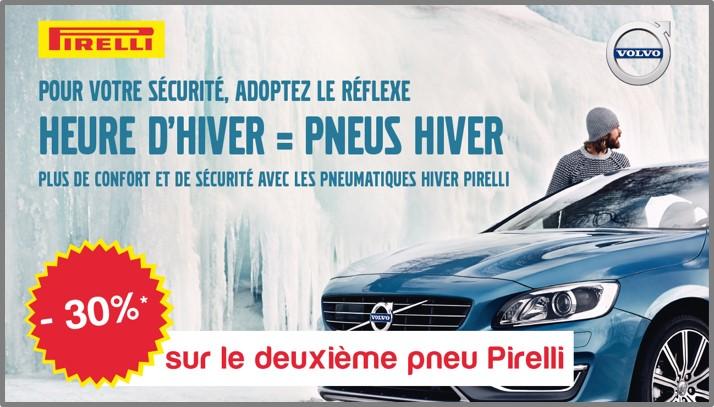 promotions automobile affichage